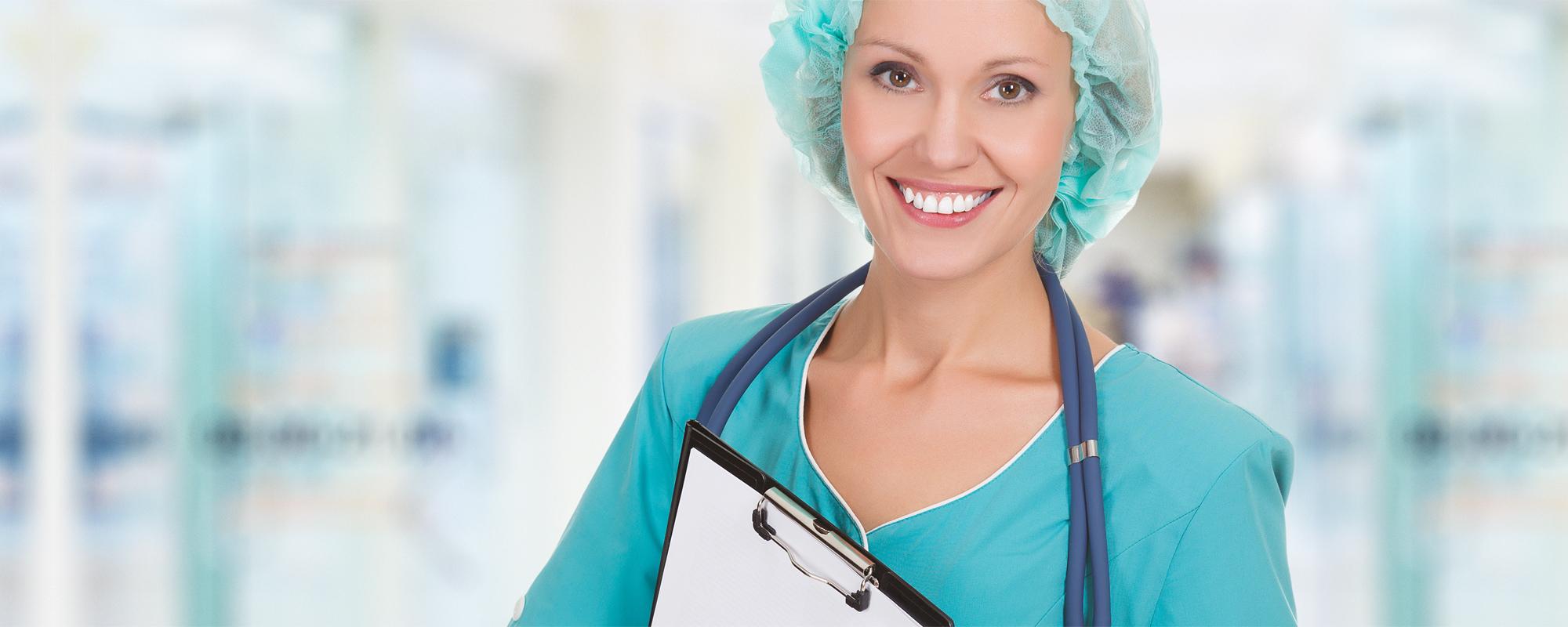 <span>Elita</span> stomatologiei în serviciul <span>dumneavoastră</span>